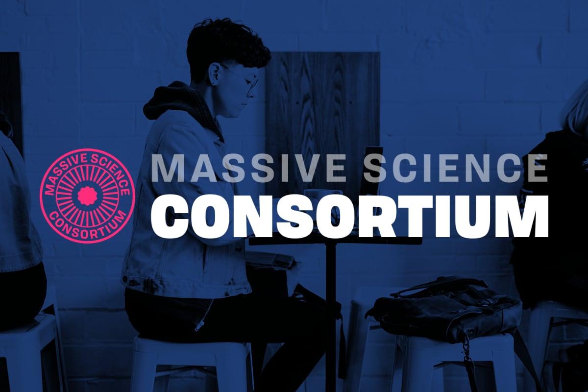 Massive Science Consortium